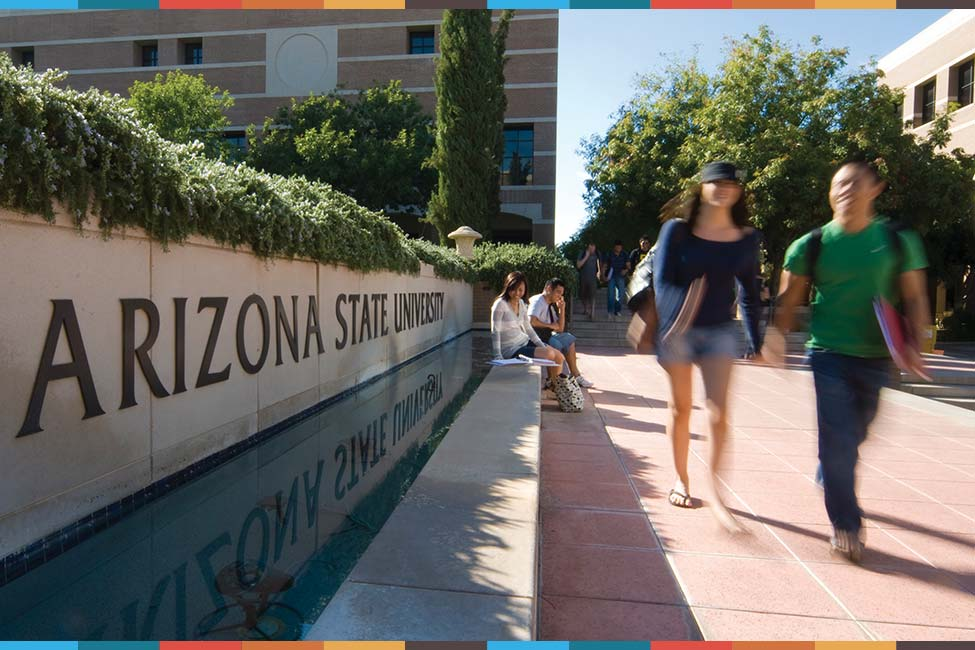 university of arizona freshman application essay A university counselor can help guide you through the online admissions process new or returning students may apply online or request entrance into a new program or modality by contacting at 855-gcu-lope.