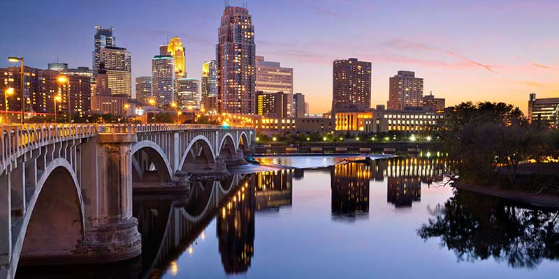 Article Image Where Can I Study English in Minneapolis, Minnesota?