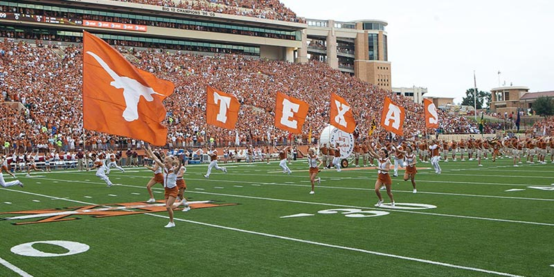 Article Image Juhee Kim from South Korea: Studying English Education at the University of Texas at Austin
