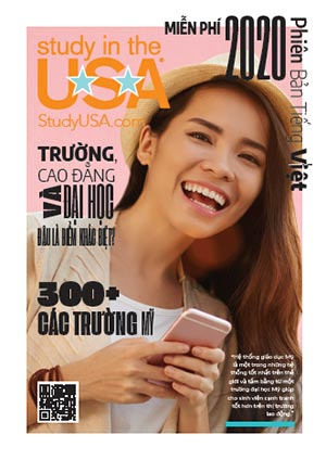 Download our Vietnamese Edition