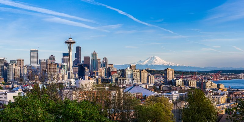Article Image Where Can I Study English in Seattle, Washington?