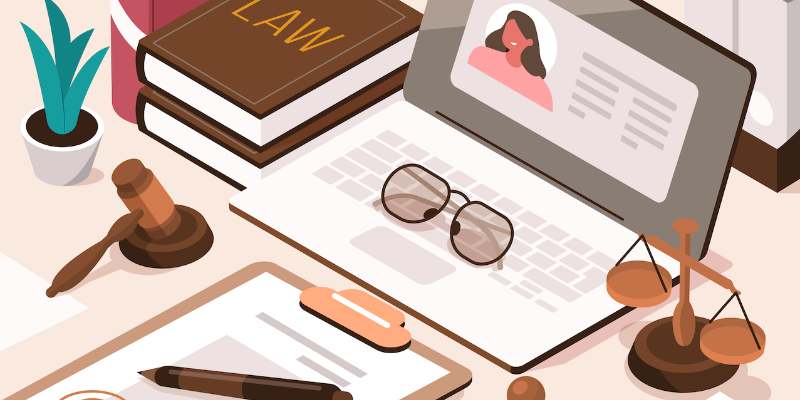 Article Image Tips for Passing Law School Tests
