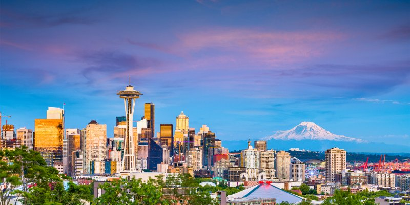Article Image Moving to the USA? Check out all that Seattle offers