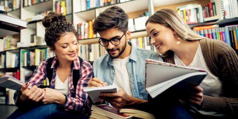 Article Image U.S. University and College Scholarships for International Students