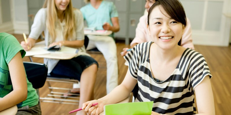 Article Image 佛罗里达,为国际学生提供奖学金的学院和大学 - Scholarships for International Students in Florida