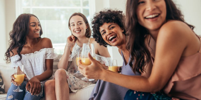 Article Image How to Host a Party or Gathering in Your Apartment