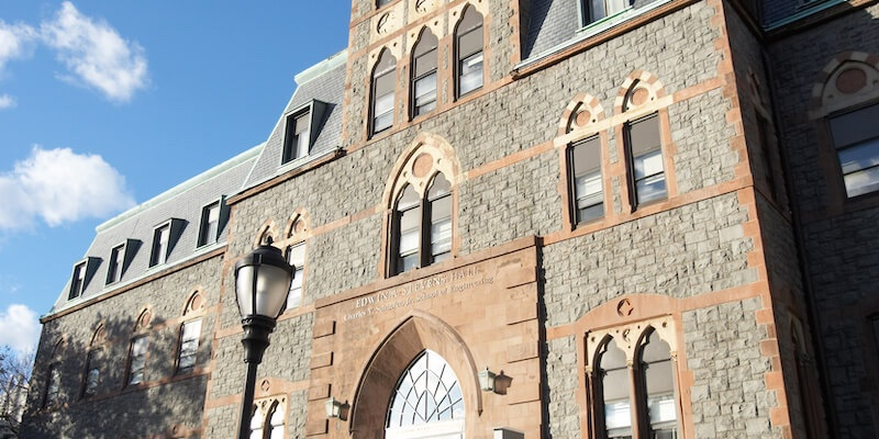 Article Image Sobre Stevens Institute of Technology