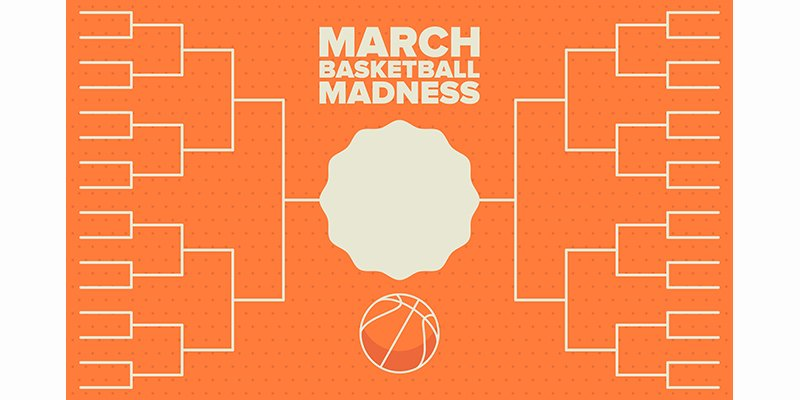 Article Image A Beginner's Guide to March Madness