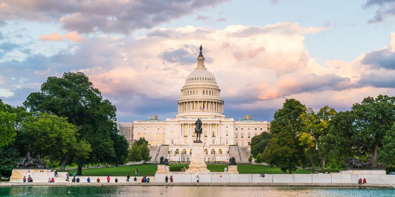 Article Image Where Can I Study English in Washington, D.C.?