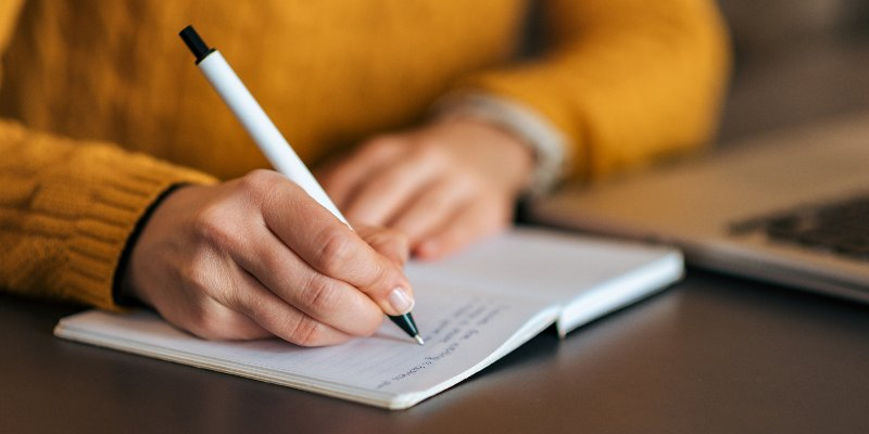 Article Image How to Write the Best University Essays